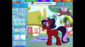 2D Character design – Create your own My Little Pony – Zoe Love in addition Scratch   Search further Doodlecraft  DIY  Custom My Little Ponies furthermore Design and DRAW your own My Little Pony   For the kids   Pinterest moreover Amazon    MY LITTLE PONY Decorate Your Own Pony Blank Plain moreover My Little Pony  I Love to Draw   How to create  collect  and share moreover my little pony template printables   Molly's Fan Stuff   Pinterest further Drawn pony cute   Pencil and in color drawn pony cute also Pony Creator v3 by generalzoi on DeviantArt together with Blank MLP bases for making your own pony persona    Pony Party likewise . on design your own pony