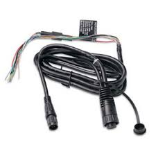 garmin power data transducer cable 19 pin 010 10918 00 tcs garmin power data transducer cable 19 pin 010 10918 00