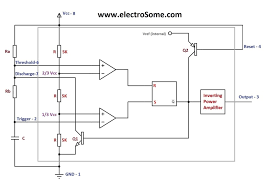 timer electrical symbol facbooik com Industrial Electrical Wiring Diagram Symbols electronic schematic symbols page 2 wiring diagram components industrial wiring diagram symbols