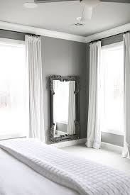 Small Picture Gray Bedroom Paint Ideas With Gray Bedroom Paint Ideas Puchatek
