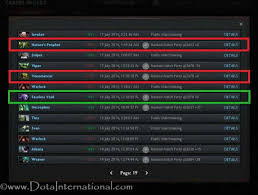 how dota 2 mmr works a detail guide