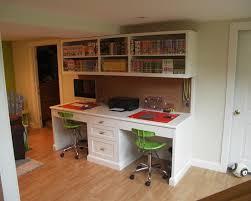amazing 2 person home office desk l23 amazing vintage desks home office l23