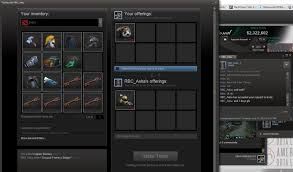 thread unusual courier scam using name tag and description tag