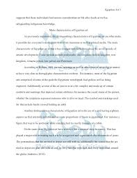 prime essay writings ian art coursework 3 prime essay writings sample ian art