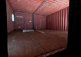shipping container office building rhode. the ultimate in office recycling shipping containers container building rhode o