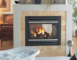 Double Sided Fireplace Insert Katya Designs Double Sided Electric Double Sided Electric Fireplace