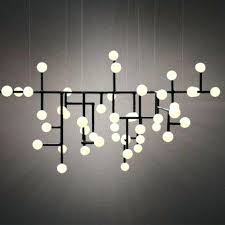 large contemporary chandeliers best modern chandeliers large contemporary light fixtures in well known contemporary chandelier