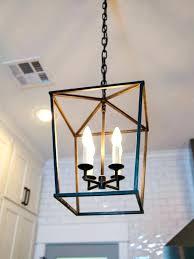 fake crystal chandelier chandeliers lamp halo acrylic large