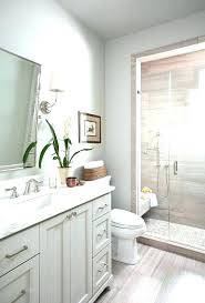 Guest Bathroom Remodel Enchanting Small Guest Bathroom Ideas Guest Bathroom Decorating Ideas Bathroom