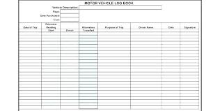 Excel Driver Log Sheet Template Get Driver Log Book Spreadsheet Template Excel Driving