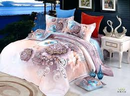 queen size down comforter feather down comforter queen queen size comforter set