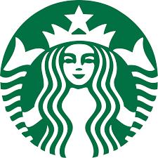 Datei:Starbucks-Logo-2011.png - Alemannische Wikipedia