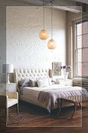 faux brick wall panel full size of faux brick wall panel exposed brick bedroom decorating ideas white faux brick panels home depot