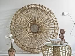 coffee table rattan living room tables studio round wicker coffee table uk indoor wicker coffee