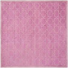 7 x 7 square safavieh