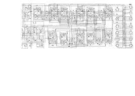 schumacher se 4020 wiring diagram facbooik com Schumacher Battery Charger Se 5212a Wiring Diagram schumacher se 4020 wiring diagram facbooik Schumacher Battery Charger 5212A Manual
