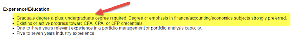 How To Get Into Management How To Get Into Asset Management Wallstreetmojo