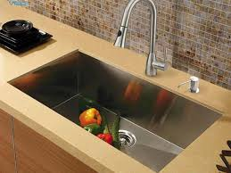 sinks kitchen sinks at menards Menards Kitchen Sink Faucets