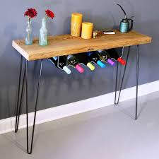 modern wine rack furniture. Image Of: Mid Century Modern Wine Rack Furniture
