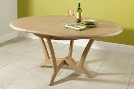 oval kitchen table uk best of shetland round extending dining table cardiff and swansea
