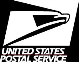 Usps Png Logo - Free Transparent PNG Logos