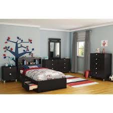 Boys black bedroom furniture Bedroom Ideas Twin Black Kids Beds Headboards Home Depot Boys Black Twin Kids Beds Headboards Kids Bedroom