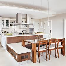 dining booth furniture. This Kitchen Features An Island Combined With A Fixed Bench, Table And  Chairs. Dining Booth Furniture E
