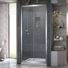 shower bases with seats medium size of in shower base building with seat x pan kohler