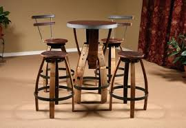 wine barrel bar plans. Barrels Wine Barrel Bar Plans L