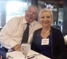Benjamin Lee Burch Obituary - San Juan, TX | Memorial Funeral Home