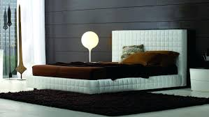 oriental style bedroom furniture. Oriental Style Bedroom Large Size Of Furniture Black Gloss Asian .