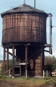 Water Tower Homes Water Tower For Home Use