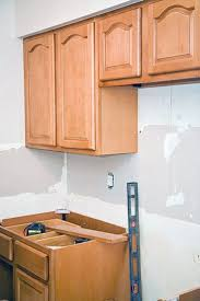Mills Pride Kitchen Cabinets Sources For Rta Kitchen Cabinets