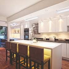 kitchen lighting design tips. Light Fantastic. Fantastic Kitchen Lighting Design Ideas Tips H