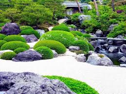 Landscaping 40 Pictures Beautiful Garden Ideas And Styles Gorgeous Gravel Garden Design Pict