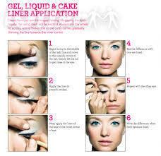 everyone from beginner to pro tips bobbi brown makeup manual 2 makeup manual pdf beautystylebooks8