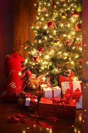 christmas tree background iphone 6.  Background Amazing Christmas Tree IPhone 4s Wallpaper Throughout Background Iphone 6 E