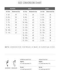 Zappos Conversion Chart Birkenstock Mayari Zappos Com