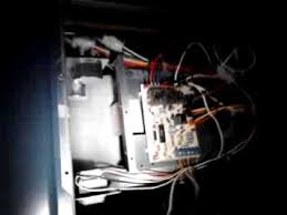how to change a furnace blower motor speed how to change a furnace blower motor speed
