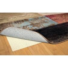 full size of rug pad luxehold felt sure grip round beige furniture pretty exciting