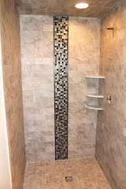 bathroom shower tile designs photos. 57 Most Exceptional Small Bathroom Decor Ensuite Ideas Shower Floor Tile Renovations Designs Photos I