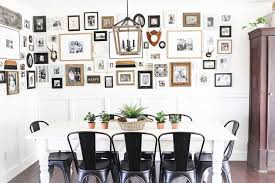 the top 87 dining room wall decor ideas