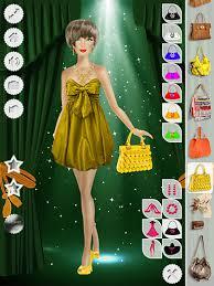 make up dress game for ipad color eye lences