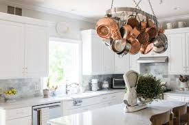 kitchen wall colors. New Kitchen Wall Color Colors E