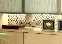 glass mosaic wall tiles kitchen mosaic wall tile kitchen metal glass mosaic tile for kitchen wall