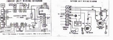 lennox ac unit wiring diagram lennox automotive wiring diagrams lennox ac unit wiring diagram conexion%20frio%20calor