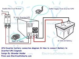 5 answers does current flow in the reverse direction from the ac simple battery charging circuit at Battery Charger Flow Diagram
