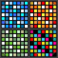 Window Patterns Custom Inspiration Design
