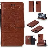 Discount Leather <b>Xl</b> Case