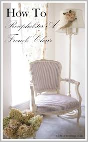 452 Best Meubles Images On Pinterest Atelier Couture Baby Room